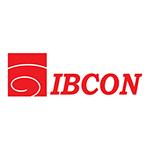 IBCON CO., LTD.