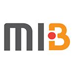 MIB CO., LTD.