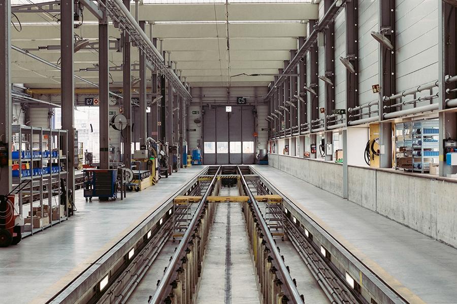การพัฒนาโรงงานอุตสาหกรรมให้เป็น 4.0… ไม่ใช่เรื่องไกลตัว โรงงานทุกขนาดทำได้ ถ้าเข้าถึงหัวใจสำคัญ