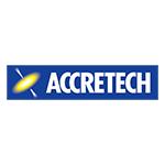 ACCRETECH (THAILAND) CO., LTD.