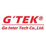 GO INTER TECH CO., LTD.