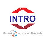 INTRO ENTERPRISE CO., LTD.