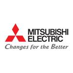 MITSUBISHI ELECTRIC FACTORY AUTOMATION (THAILAND) CO., LTD.