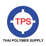 THAI POLYMER SUPPLY CO., LTD.