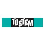 TOSTEM THAI CO., LTD.