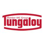 TUNGALOY CUTTING TOOL (THAILAND) CO., LTD.
