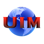 UNITED INSTRUMENT AND METROLOGY CO., LTD.