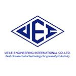 UTILE ENGINEERING INTERNATIONAL CO., LTD.