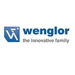 WENGLOR SENSORIC (THAILAND) CO., LTD.