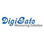 DIGIGATE TECHNOLOGY (THAILAND) CO., LTD.