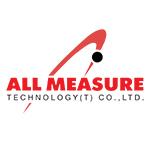 ALL MEASURE TECHNOLOGY (THAILAND) CO., LTD.
