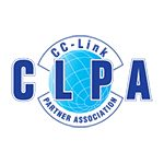 CC-LINK PARTNER ASSOCIATION