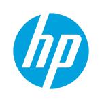 HP DEVELOPMENT COMPANY, L.P.
