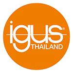 IGUS (THAILAND) CO., LTD.