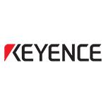 KEYENCE (THAILAND) CO., LTD.