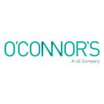 O'CONNOR'S (THAILAND) CO., LTD.