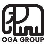 OGA INTERNATIONAL CO., LTD.