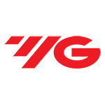 YG-1 (THAILAND) CO., LTD.