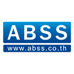 ADVANCE BUSINESS SOLUTION AND SERVICES CO., LTD.