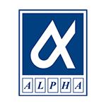 ALPHA CONTROMATIC CO., LTD.