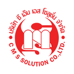 CMS SOLUTION CO., LTD.