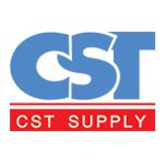 CST SUPPLY CO., LTD.