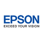 EPSON (THAILAND) CO., LTD.