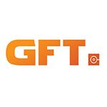 GLOBAL FLOW TECH CO., LTD.