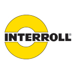 INTERROLL (THAILAND) CO., LTD.