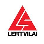 LERTVILAI AND SONS CO., LTD.