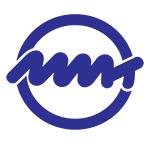 MMT ENGINEERING CO., LTD.