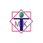 M.T.K MARKETING CO., LTD.