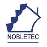 NOBLETEC ENGINEERING CO., LTD.