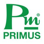 PRIMUS CO., LTD.