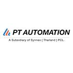 PT AUTOMATION (THAILAND) CO., LTD.