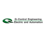 Q-CONTROL ENGINEERING CO., LTD.