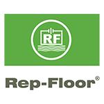 REP FLOOR CO., LTD.