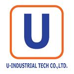 U-INDUSTRIAL TECH CO., LTD.