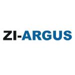 ZI-ARGUS LTD.
