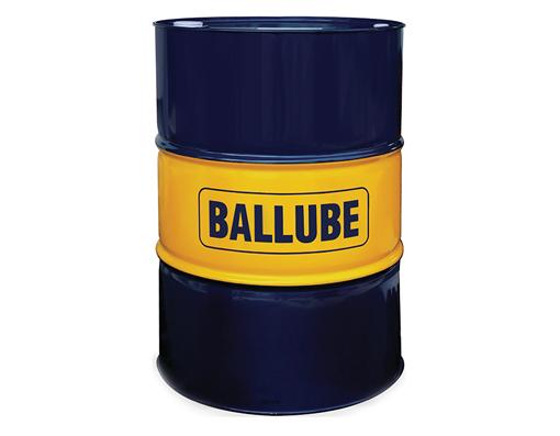 BALLUBE PLASTMA PRO-I PLUS