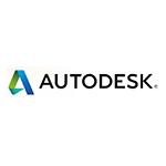 AUTODESK ASIA PTE LTD.