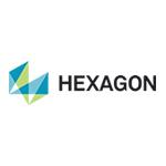 HEXAGON MANUFACTURING INTELLIGENCE
