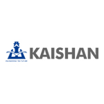 KAISHAN (THAILAND) CO., LTD.