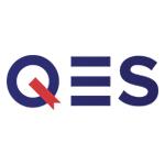 QES (THAILAND) CO., LTD.