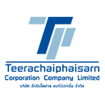 TEERACHAIPHAISAL ENGINEERING CO., LTD.