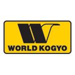 WORLD KOGYO (THAILAND) CO., LTD.